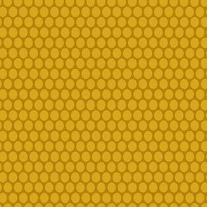 egg_Mustard