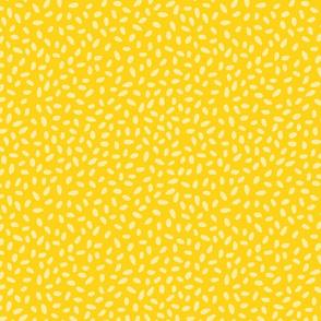 Lemon Drop Dots