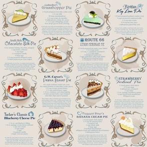 Chilled Pies_Parchment