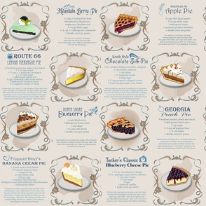 All Pies_Parchment
