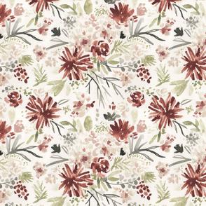 floral_burgundy_final