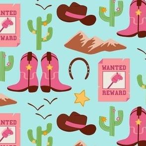 Rainbow Ladybugs Bees Weather Gray