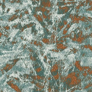 expressionist_copper-teal