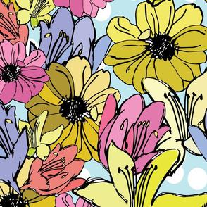 flowerflurry-01
