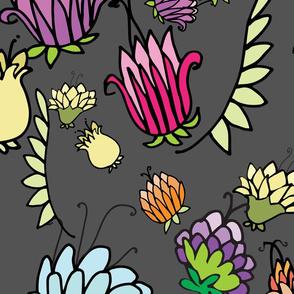 funflowers2-01