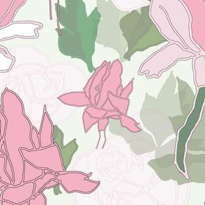 magnoliarose-01