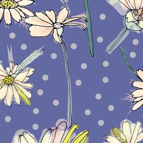 summerdaisiespurplepolkadots-01