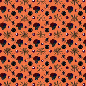 GothicHalloweenForSpoonflower1
