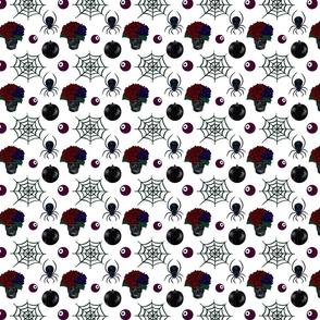 GothicHalloweenForSpoonflower3