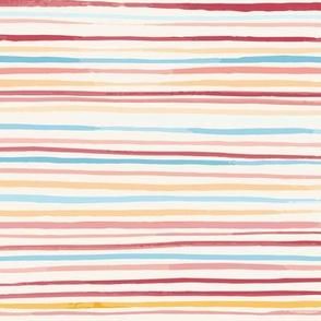watercolor stripes_big