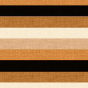 Simply Stripes Vintage Halloween Linen