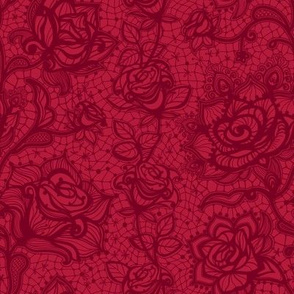 Mouline Rouge | Satine