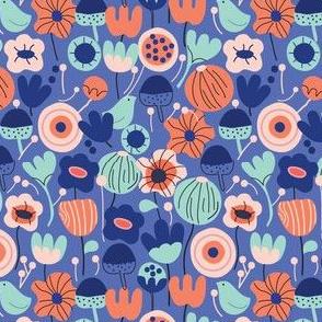 spring flowers-02