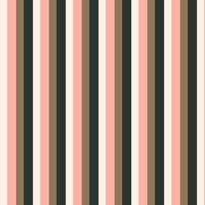 stripes 082020