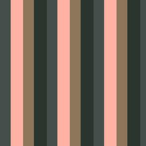 stripes 072020