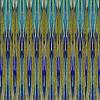 Stripes_