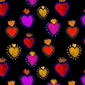 preciosa green