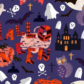 Halloween 1-01