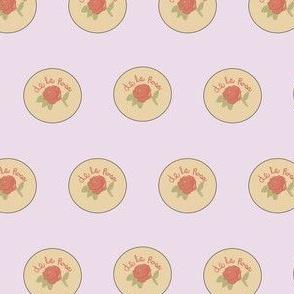 mazapan de la rosa marzipan