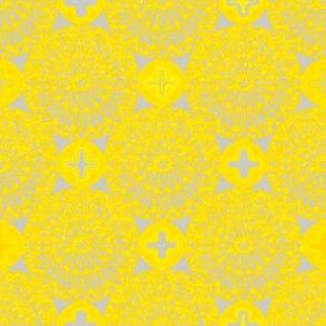 ©2012 the rose window - juicy lemons