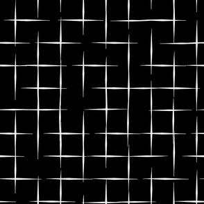 crosshatch_black_w_grid