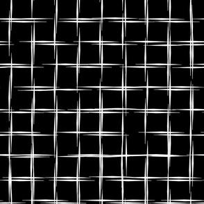 cross-hatch_black_w_grid
