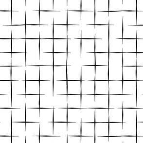 crosshatch_black_white_grid