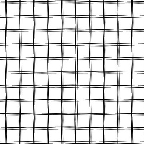 cross-hatch_black_white_grid
