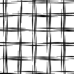 cross-weave_b_white_grid