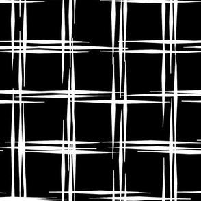 cross-weave_black_white_grid