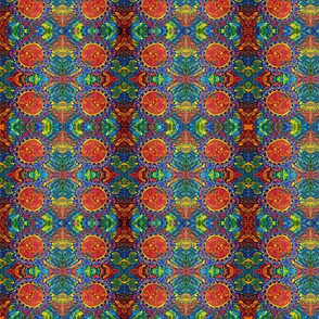 Pattern-198