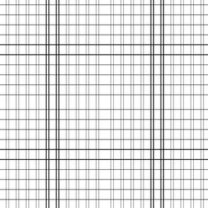 Fusuma Stripes Reduced