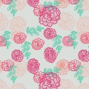 roses 08242020