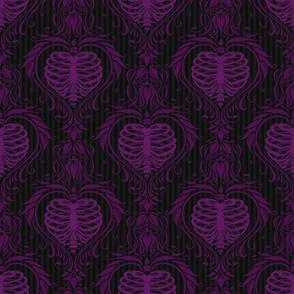 Goth Ribs (600 dpi)