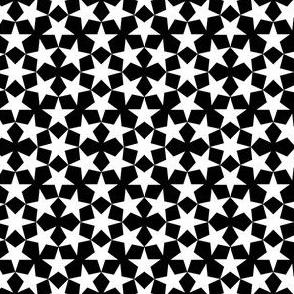 10524128 : U65V2 : black + white
