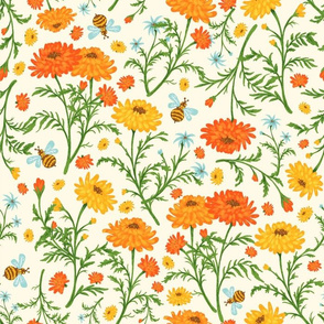 Marigolds 3 (lg)