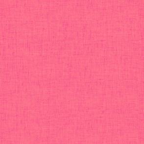 Faux Grass cloth/ Eton Mess