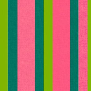 Molly Stripe