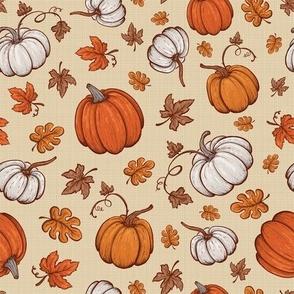 Halloween in Here 2