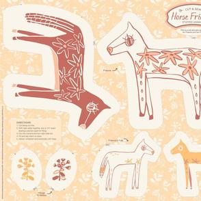Horse_Friends_rouge