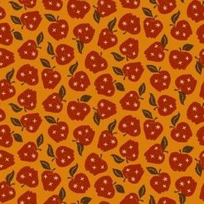 FMF Magic Apples