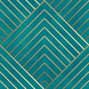 Wright (teal)