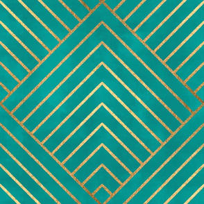 Wright (light teal)