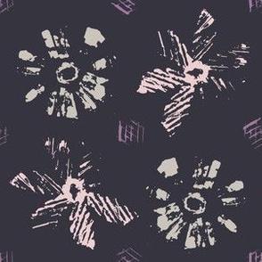 monoprint-slate