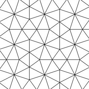 10536400 : U865C X perfect5 : outline