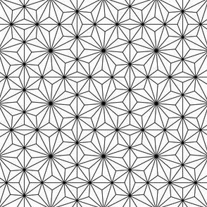 10536401 : U865CR X perfect5 : outline