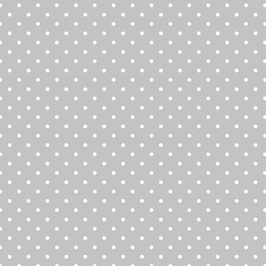 graypolkadot