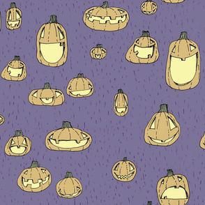 Happy Pumpkins_Purple_LRG