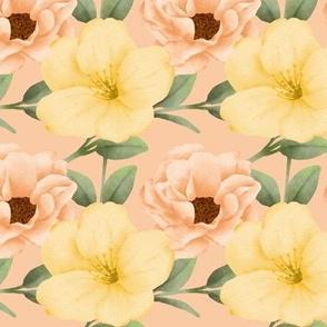 Collage fleurs3