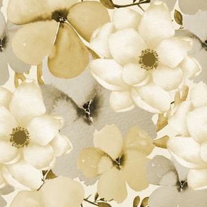 collage fleurs2
